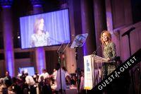 Autism Speaks Chefs Gala #215
