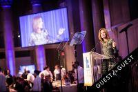 Autism Speaks Chefs Gala #217