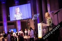 Autism Speaks Chefs Gala #218
