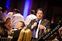 Autism Speaks Chefs Gala #224