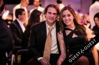 Autism Speaks Chefs Gala #232