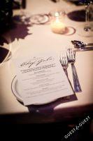 Autism Speaks Chefs Gala #233