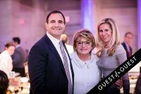 Autism Speaks Chefs Gala #253