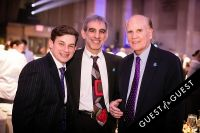 Autism Speaks Chefs Gala #254