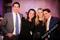Autism Speaks Chefs Gala #256