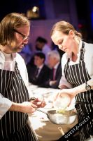 Autism Speaks Chefs Gala #257