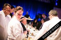 Autism Speaks Chefs Gala #261