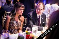 Autism Speaks Chefs Gala #262