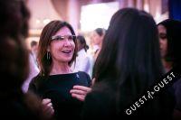 Autism Speaks Chefs Gala #263