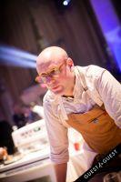 Autism Speaks Chefs Gala #270