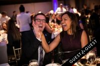 Autism Speaks Chefs Gala #273