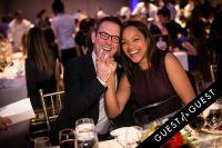 Autism Speaks Chefs Gala #275