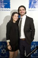 The Blue Card Annual Benefit Gala #33