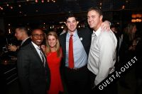 RFK Young Leaders 2014 #32