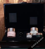 LauraMercier & ReVive Symposium #5