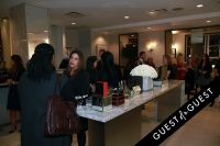 LauraMercier & ReVive Symposium #7