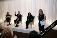LauraMercier & ReVive Symposium #30