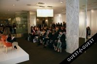 LauraMercier & ReVive Symposium #47