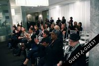 LauraMercier & ReVive Symposium #71