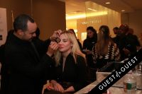 LauraMercier & ReVive Symposium #98