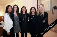 LauraMercier & ReVive Symposium #101