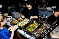 92Y's Emerging Leadership Council second annual Eat, Sip, Bid Autumn Benefit  #31