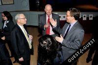 92Y's Emerging Leadership Council second annual Eat, Sip, Bid Autumn Benefit  #61