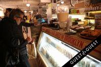 Organic Gemini at Gansevoort Market #12