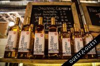 Organic Gemini at Gansevoort Market #24
