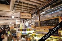 Organic Gemini at Gansevoort Market #27