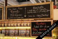 Organic Gemini at Gansevoort Market #30