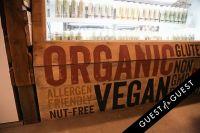 Organic Gemini at Gansevoort Market #34