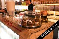 Organic Gemini at Gansevoort Market #46