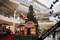 The Shops at Montebello Presents Santa's Arrival #10