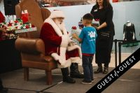 The Shops at Montebello Presents Santa's Arrival #49