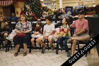 The Shops at Montebello Presents Santa's Arrival #79