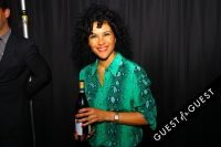 The Sherry Suite Sherry-Lehmann #157