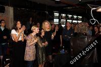 Susan McPherson's Birthday Celebration #30