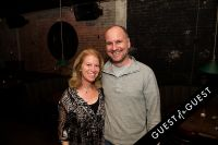 Susan McPherson's Birthday Celebration #75