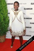 Glamour Magazine Women of the Year Awards #2