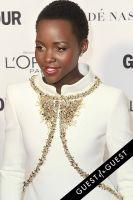 Glamour Magazine Women of the Year Awards #3