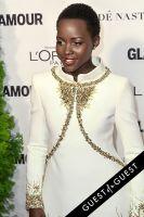 Glamour Magazine Women of the Year Awards #4
