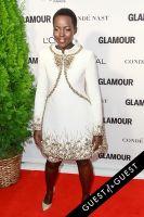 Glamour Magazine Women of the Year Awards #5