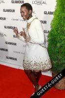 Glamour Magazine Women of the Year Awards #6