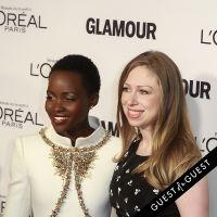 Glamour Magazine Women of the Year Awards #11