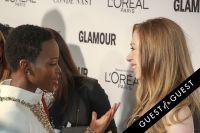 Glamour Magazine Women of the Year Awards #12