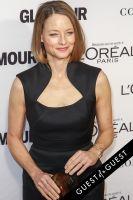 Glamour Magazine Women of the Year Awards #17