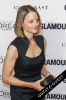 Glamour Magazine Women of the Year Awards #19