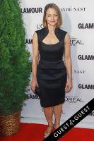 Glamour Magazine Women of the Year Awards #20