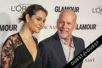 Glamour Magazine Women of the Year Awards #23